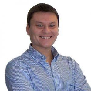 Alejandro-Figueroa-equipo-mdf-400×400