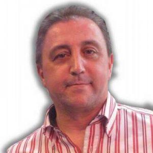 Juan-Carlos-Camaño_400x400