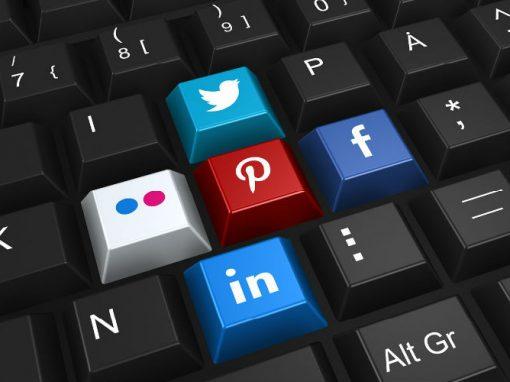 Desencadena el Poder de las Redes Sociales con el plugin de Monarch