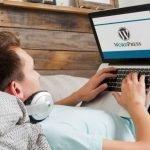 Curso avanzado de WordPress