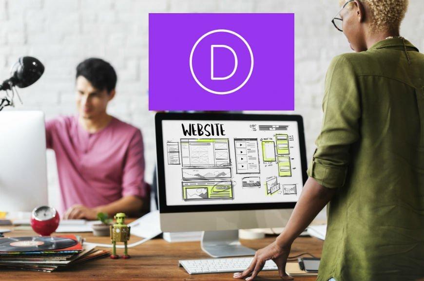 mediadigitalfacil-curso-crear-sitio-web-divi-870×577