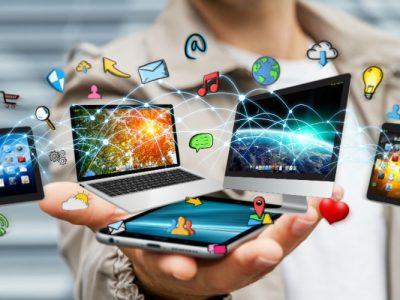 Negocio Digital Fácil