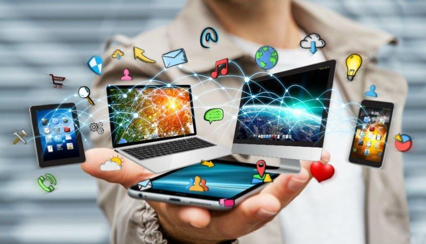 mediaditigalfacil-curso-negocio-digital-facil-870×500