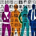 Genera Ingresos Recurrentes con Tu Sitio de Membresías
