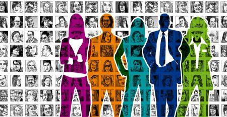 mediadigitalfacil-crea-sitio-membresias-aceptar-pagos-online