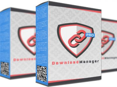 Protector de Descargas Pro – Producto Para Regalar