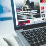 EXTRA: El Mejor Tema Para Un Blog De Noticias Y Mas…