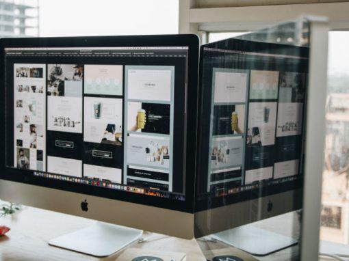 Diseño Digital Fácil – Crea imágenes impactantes
