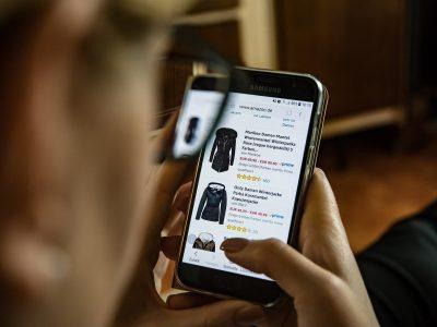 Crea tu tienda online con Woocommerce y Divi