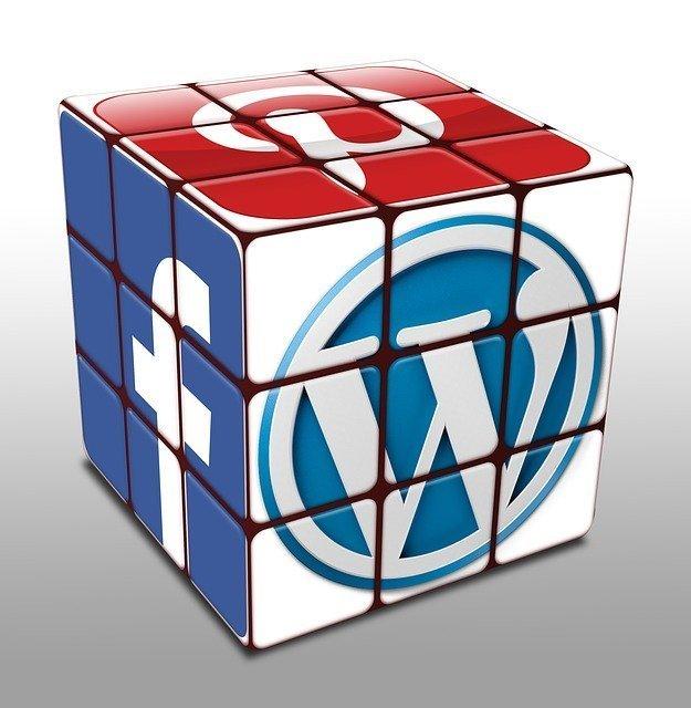 Media Digital Facil-WordPress