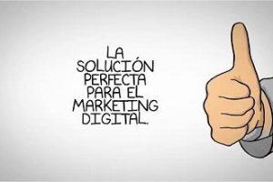 La Solución para Conseguir Más Clientes y Hacer Más Ventas por Internet