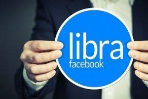 Criptomoneda de Facebook – Por qué prestarle atención