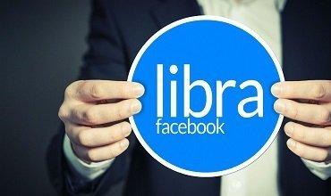 La criptomoneda de Facebook y por qué prestarle atención