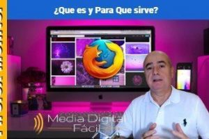Firefox Monitor-Blog