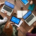 Maxfunnels: Nueva App para Crea Embudos y Páginas de Altas Conversiones – Incluye Centro de Negocios