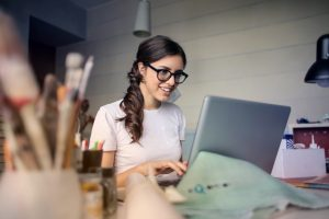 Cómo saber si una idea de negocio te hará ganar dinero
