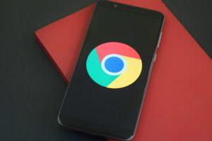 Google eliminara las cookies de terceros en Chrome