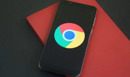 Prepárate porque Google Eliminará las Cookies de terceros en Chrome