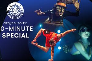 Circo-del-sol-Funciones-Espectáculos-Gratis-por-Internet