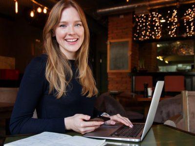 Aprende Cómo Crear Un Embudo De Ventas Online Rentable