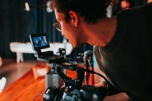 Dónde Descargar Videos Libres de Copyright Gratis y para Uso Comercial