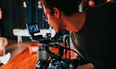 Dónde Descargar Videos Libres de Derechos de Autor Gratis y para Uso Comercial