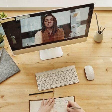 Vídeo Digital Fácil