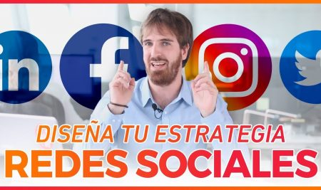 Estrategia de Marketing Digital en Redes Sociales