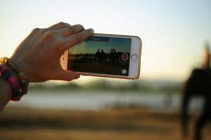No hace falta una superproducción para generar millones de vistas en YouTube