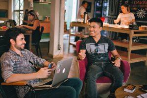 Siete formas de hacer crecer rápidamente un negocio online