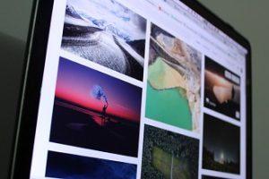 Nuevo recurso gratis de imagenes libres de derechos de autor