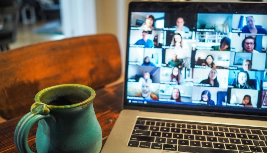 video-conferencias-webinars-mdf-870×500