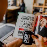 8 estrategias infalibles para incrementar la tasa de conversión en tu blog