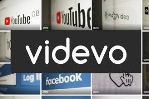 Videvo – Descarga Gratis Videos 4K, Música y Efectos de Sonido 370×220