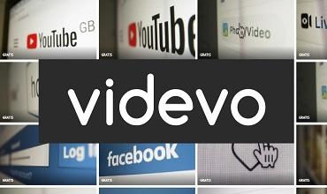 Videvo: Descarga Gratis Videos 4K, Música y Efectos de Sonido Libres de Derechos